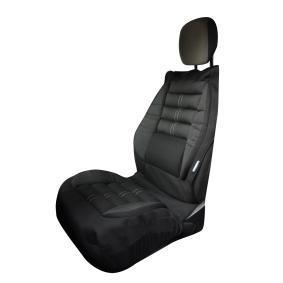 Sitzschonbezug Anzahl Teile: 2-tlg. 169822