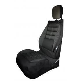 Seat cover Number of Parts: 2-part 169822
