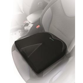 Car seat cushion 169841