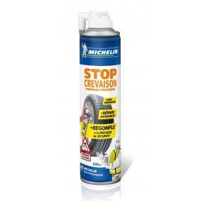 Michelin Art. Nr 009471 beneficioso