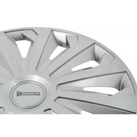 Michelin 009127 ekspertviden