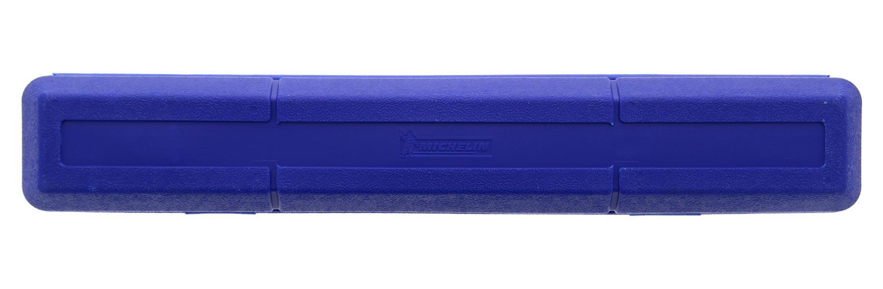 Michelin Art. Nr 008522 günstig