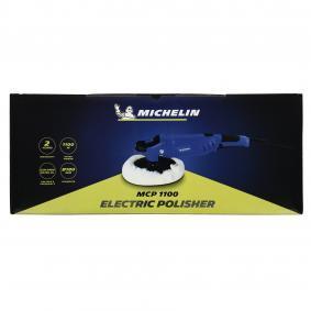 Michelin 008525 Erfahrung