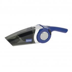 Dry Vacuum 008526