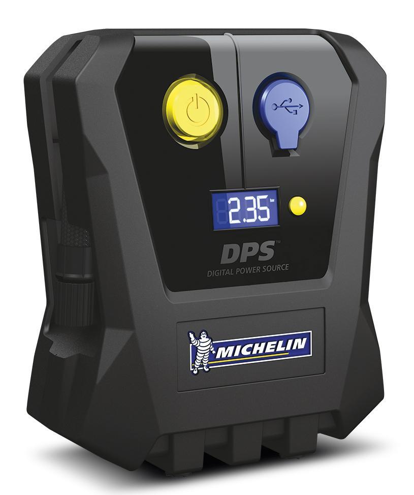 Compressor de ar 009518 Michelin 009518 de qualidade original