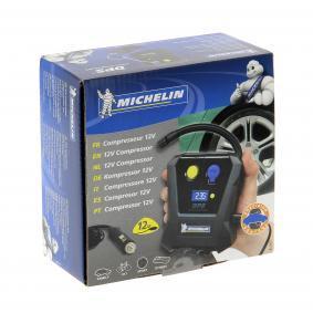 Michelin 009518 Erfahrung