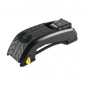Pompa a pedale 009516