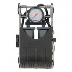 Pompa a pedale 009502