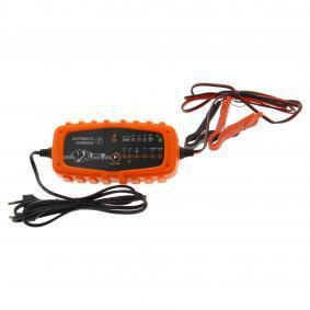 Akkumulátor töltő Bemeneti fesz.: 230V 553985