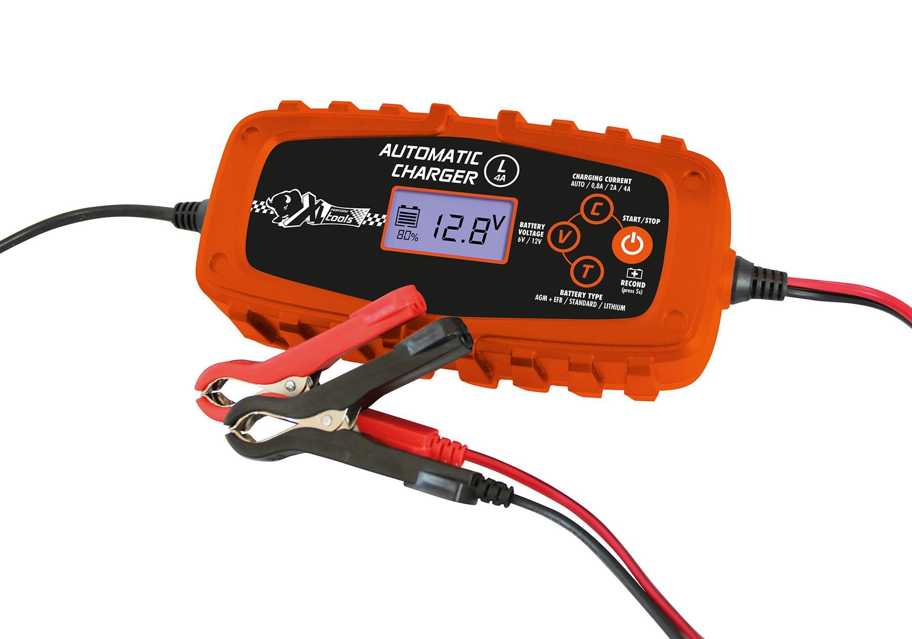 Chargeur de batterie 553986 XL 553986 originales de qualité