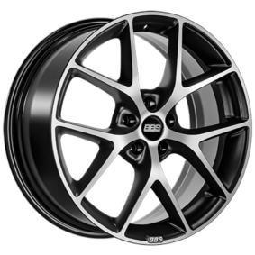 BBS Felge 10020022