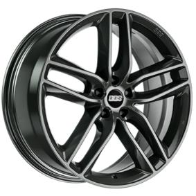 BBS Felge 10013682