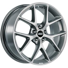 BBS Felge 10019458