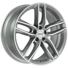 BBS Felge 10013607