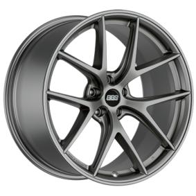 BBS Felge 10013750