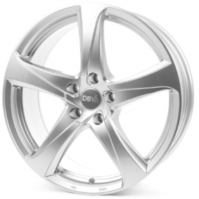 DBV Felge DA6HO48SXX