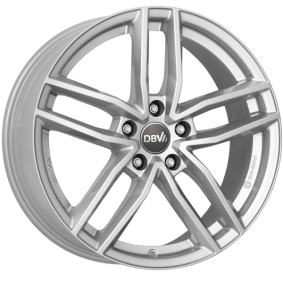 DBV Felge 36358