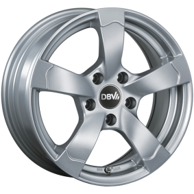 DBV Felge 33740