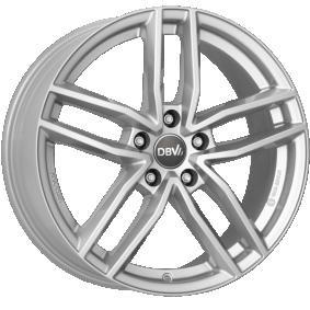 DBV Felge 36360