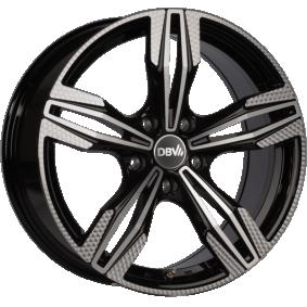 DBV Felge 36449
