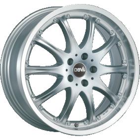 DBV Felge 32026