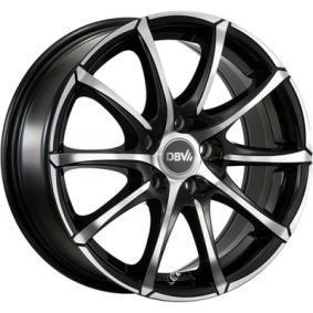 DBV Felge 36180