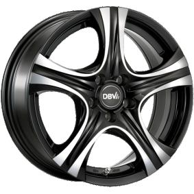 DBV Felge 36294