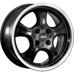 DBV Felge 14723