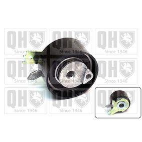Spannrolle, Zahnriemen Art. Nr. QTT1001 120,00€