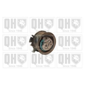 Spannrolle, Zahnriemen Ø: 78mm mit OEM-Nummer 038 109 243 M