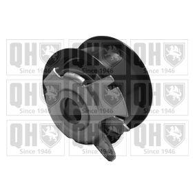 Spannrolle, Zahnriemen Art. Nr. QTT1007 120,00€