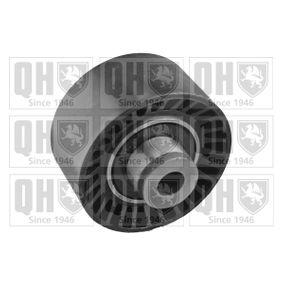 Umlenkrolle Zahnriemen Art. Nr. QTT1030 120,00€