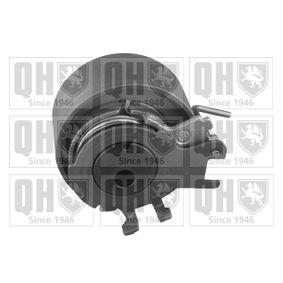 Spannrolle, Zahnriemen Art. Nr. QTT1045 120,00€