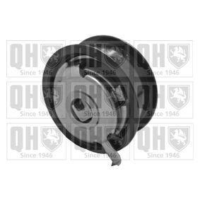 Spannrolle, Zahnriemen Ø: 77,5mm mit OEM-Nummer 028109243K