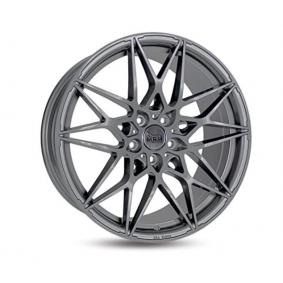 алуминиеви джант MAM B2 паладий боядисан 20 инча 5x112 PCD ET45 MAMB28520511245PP