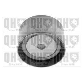 Umlenkrolle Zahnriemen mit OEM-Nummer 06C109244