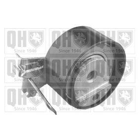 Tensioner Pulley, timing belt Article № QTT1091 £ 140,00