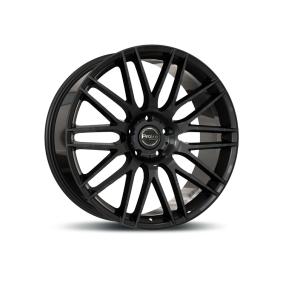 alloy wheel PROLINE PXK schwarz glanz 20 inches 5x112 PCD ET42 10001053
