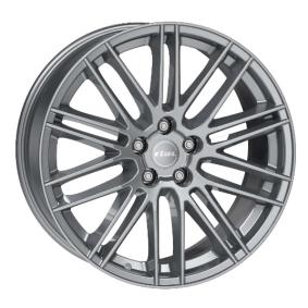 RIAL Felge KIBX-952135M17-9