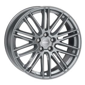 RIAL Felge KIBX-952122PO17-9