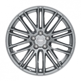 RIAL Felge KIBX-902033W67-9