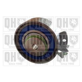 Spannrolle, Zahnriemen Ø: 59mm mit OEM-Nummer 90 353 176