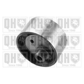 Spannrolle, Zahnriemen Art. Nr. QTT205 120,00€