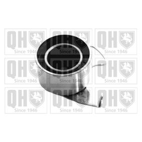 Spannrolle, Zahnriemen Ø: 55mm mit OEM-Nummer LHP 10014