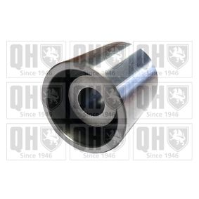 Umlenkrolle Zahnriemen Art. Nr. QTT498 120,00€