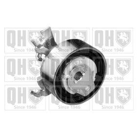 Tensioner Pulley, timing belt Article № QTT551 £ 140,00