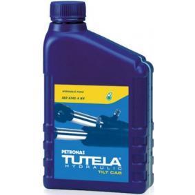 PETRONAS  14051609 Zentralhydrauliköl