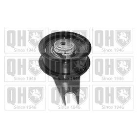 Spannrolle, Zahnriemen Ø: 67mm mit OEM-Nummer 028 109 243B
