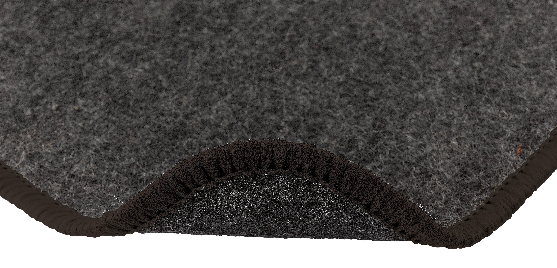 Fußmattensatz WALSER 14459 Bewertung