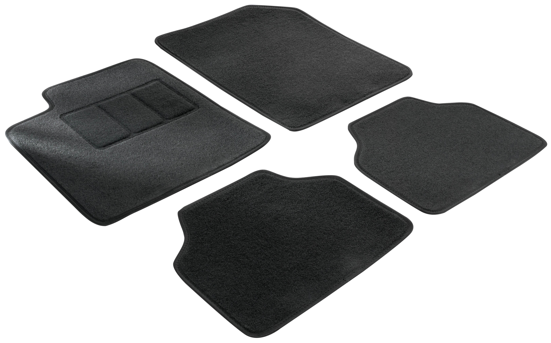 Set de covoraşe de podea 14611 WALSER 14611 de calitate originală
